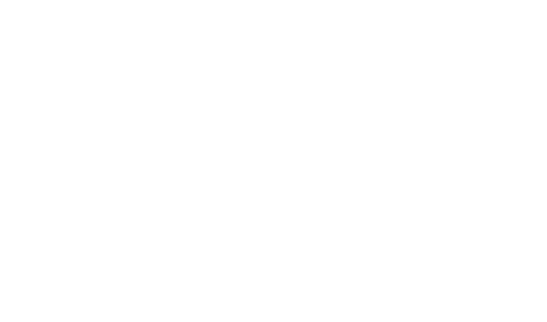 The A-Team Advantage